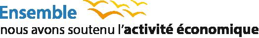 titre_activite_economique