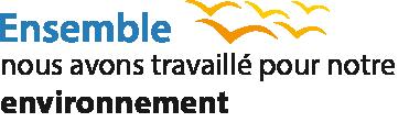 titre_environnement