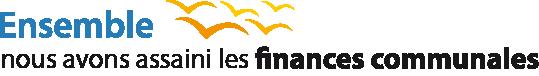 titre_finances_communales