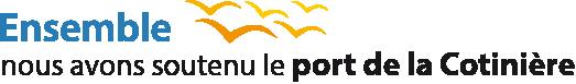 titre_port