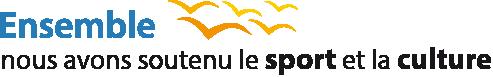 titre_sport_culture